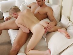 Lonely Mature Porn